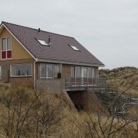 bungalow Liesbeth
